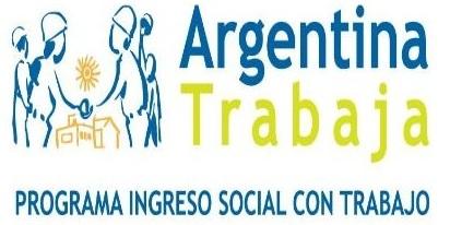 Actualiza tus datos en el Programa Argentina Trabaja