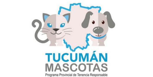 Registro Único de Mascotas en Tucumán
